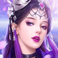 伏妖天师完整版v1.3.3 最新版