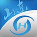 天地图山东影像地图手机版v2.5 安卓版