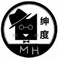 绅度漫画app破解版v4.1.18 最新版
