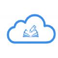 在线云端课堂app官方版v1.0.0 最新版