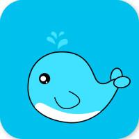 噗咚app安卓版v1.0 手机版