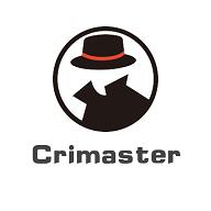 犯罪大师天纹缠案件v1.1.7 安卓版