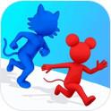 猫和老鼠大作战破解版v1.0.1 免费版