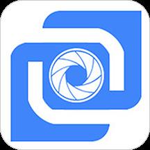 巨野融媒体客户端v0.0.8 官方版