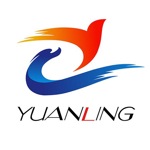沅陵融媒app安卓版v1.0 官方版