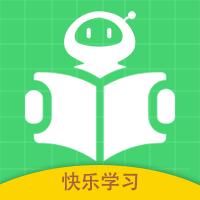 学之app最新版v1.1.26 手机版