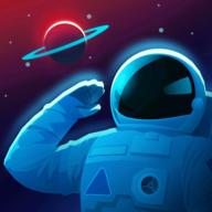 外星矿工破解版v0.4.3 最新版