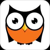口袋助理app免费版v7.4.0 安卓专业版