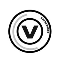 VIP终结者初见破解版V4.0 最新版