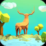 沙盒绿洲破解版v1.0.3 最新版