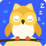 睡前故事会app手机版v1.4.2 安卓版