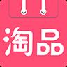 淘品优选app安卓版v1.0.1 手机版