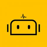 小乖生活app最新版v1.1 手机版