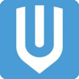 天美汽车app官方版v1.3 安卓版