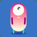 拼豆小游戏红包版v1.4 赚钱版