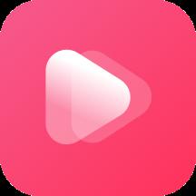 甜拍app安卓版v1.01 手机版