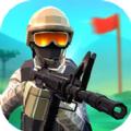 模拟枪战破解版v1.0 安卓版