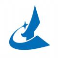 塔河融媒新闻客户端v3.6.1 最新版