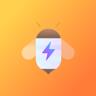 小蜜丰能量站通关考试appv5.5.0 安卓版