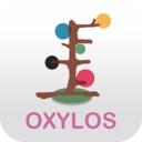 奥思乐教育app官方版v2.3 最新版