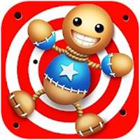 踢木偶无限金币版v1.0.6 最新版