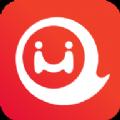混圈app安卓版v1.1 最新版