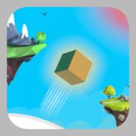 方块跳动的冒险安卓版v6 最新版