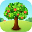 续丰果园红包版v1.0