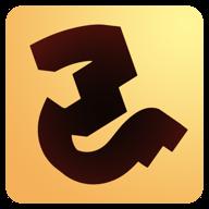 投影寻真完整破解版v1.0.0 最新版