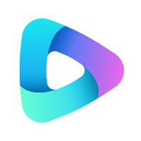 看看视频赚钱版v8.1.5.3 福利版