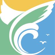 碳时尚app无限积分版v1.0.4 安卓版