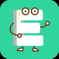 神奇英语app官方版v1.0.0