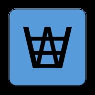 词组记单词app最新版v1.1.1 安卓版