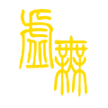 文明时代2虚无4.4无限金币版v4.4 中文版