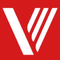 威学一百app手机版v1.0.0 官方版