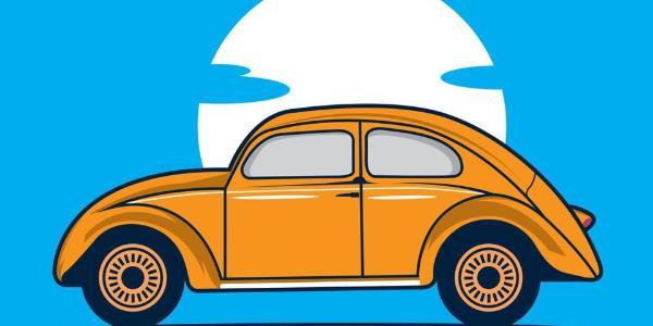 汽车服务软件