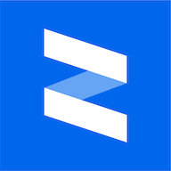 京东清铢app官方版v4.0.1