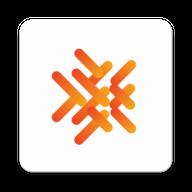 筑术云管理平台v1.2.15