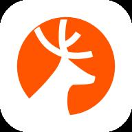 云鹿电竞app官方版v1.1 安卓版