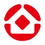 临沂市住房公积金管理中心appv1.4.1 最新版