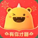 焦糖app官方版v4.5.2 免费版