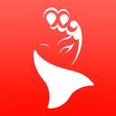 臻唱app最新版v1.0.0 手机版