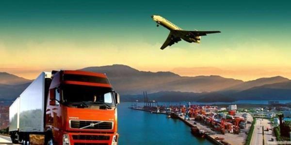 货物运输平台