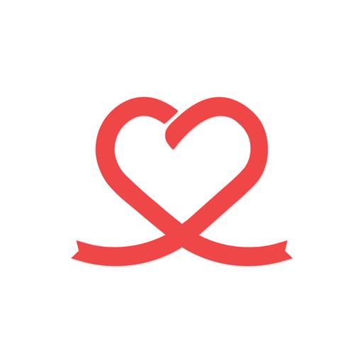 韩爱豆app国际版v7.5.0 最新版