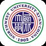 M西北大学学生安卓版v2.3.1