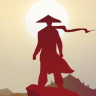 篝火被遗弃的土地中文破解版v8.3