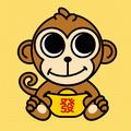 灵猴资讯app官方版v1.0