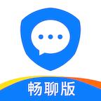 Sugram Lite安卓版app