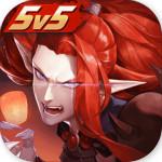 决战平安京s10赛季网易版v1.56.0 最新版
