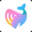 赫兹app破解版v3.4.6 最新版